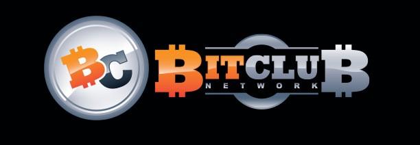 Bitclub Network Verdienst